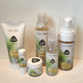 Tea Tree producten