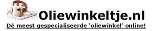 Logo Oliewinkeltje.nl
