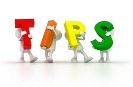 Tips & advies