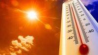 Verkoeling bij Tropische temperaturen