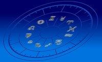 Aromatherapie en astrologie