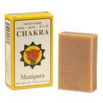 chakra zeep manipura