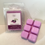 French Lavender waxmelts 6x80gram