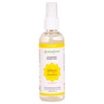 Aromafume 3e Chakra natuurlijke luchtverfrisser spray