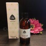 Chi Lavendel hydrolaat 150 ml