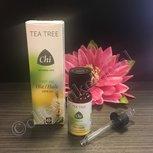Tea Tree eerste hulp etherische olie eko 20 ml