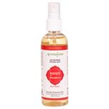 Aromafume 1e Chakra natuurlijke luchtverfrisser spray
