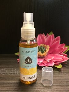 Happiness airspray 50 ml
