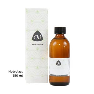 Chi Helicryse hydrolaat 150 ml