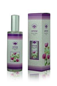 Opium roomspray 100 ml