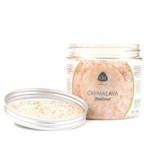 Chimalaya badzout
