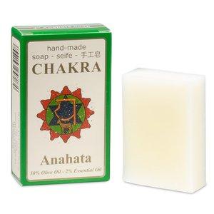 chakra zeep anahata