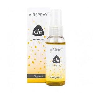happiness airspray chi