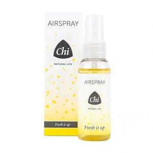 fresh it up airspray chi