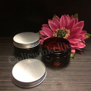 aromatherapie benodigdheden