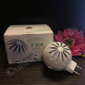 chi fair aromadiffuser