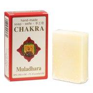 chakra zeep muladhara