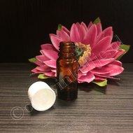 aromatherapie benodigdheden 10 ml fles