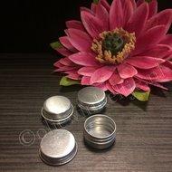 aromatherapie benodigdheden testers