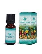florida water geurolie
