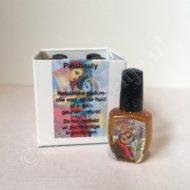 spiritual sky patchouli parfum