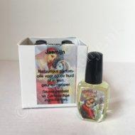 spiritual sky jasmijn parfum